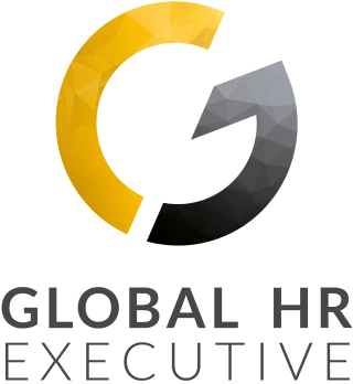 Global HR Executive